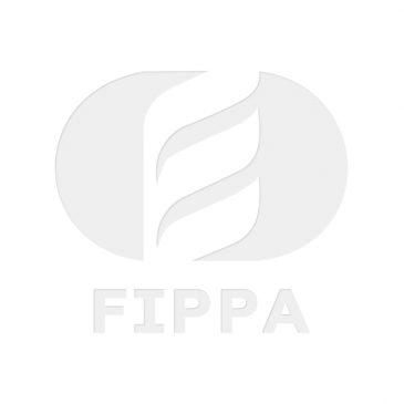 Decreto 131 del 1 ottobre 2018 :REGOLAMENTO PANE FRESCO