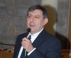 Roberto-Capello-5