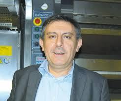 FEDERAZIONE ITALIANA PANIFICATORI: convocati Comitato Esecutivo e la Commissione di Indirizzo Federale