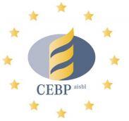 Convocato per il 30 giugno il Board  dei panificatori europei
