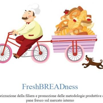 freshBREADness: a breve la risposta della Commissione Europea