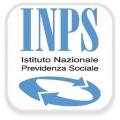 Circolare INPS in materia di part time agevolato per dipendenti prossimi alla pensione
