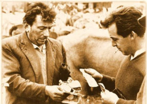 mercato-delle-vacche