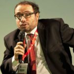 Stefano Firpo, direttore generale del MISE per la politica industriale e le PMI