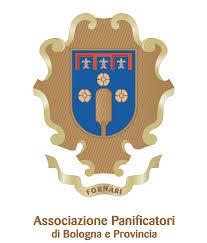 GRAZIANO BOTTURA nuovo presidente di Bologna