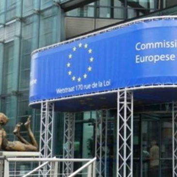 ACRILAMIDE: nuova raccomandazione della Commissione Europea