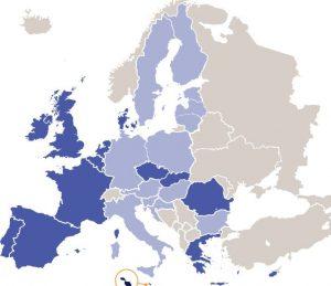 L'EFSA ha monitorato le paure sul cibo dei consumatori europei