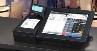 Corrispettivi e invio telematico : possibile rinvio delle sanzioni ?