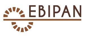 Convocate per il 25 LUGLIO assemblee di EBIPAN e FONSAP