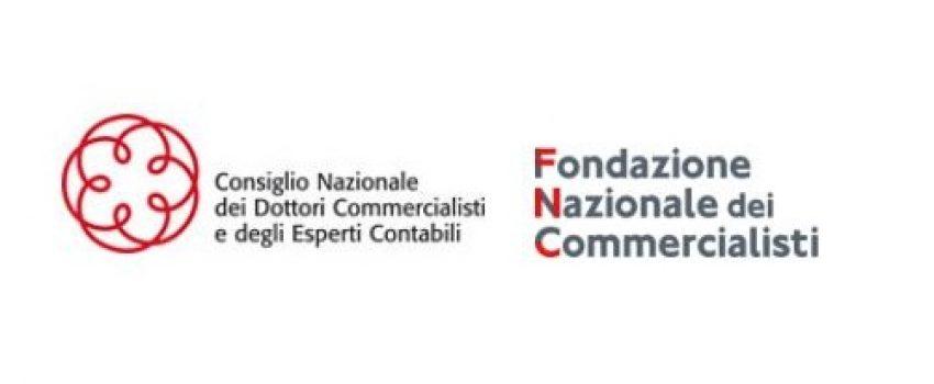 Fondazione Nazionale Commercialisti:  chiarimenti sugli ISA