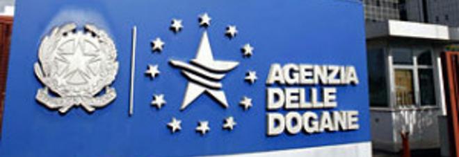 Licenza di vendita degli alcoolici: nuovo intervento dell'Agenzia delle Dogane