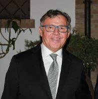 Mauro Alinovi, nuovo presidente dell'Unione Regionale dell'Emilia Romagna