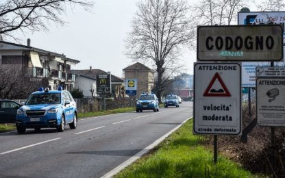 CORONAVIRUS : SOSPENSIONE TERMINI PAGAMENTO IMPOSTE IN ZONE ROSSE