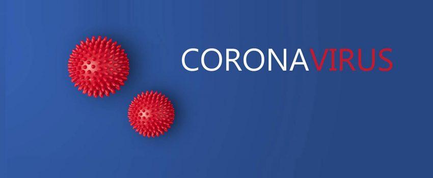 CORONAVIRUS :LINEE GUIDA E CARTELLONISTICA AZIENDALE