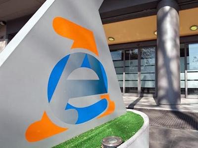 AG. ENTRATE circolare 11  su sospensione termini adempimenti fiscali, crediti d'imposta, detraibilità mascherine
