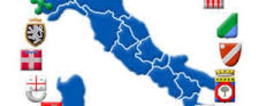 RIAPERTURE 18 MAGGIO: LE LINEE GUIDA valide per tutta l'Italia