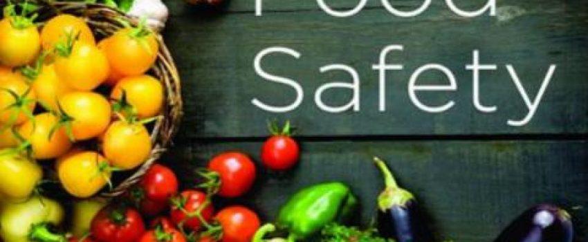SICUREZZA ALIMENTARE & HACCP: documento della Commissione UE