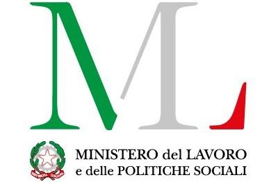 MINISTERO DEL LAVORO: LINEE GUIDA ATTIVITA' PRODUTTIVE e NUOVE FAQ