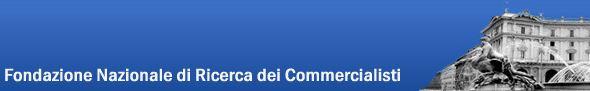 Fondazione Nazionale Commercialisti: misure fiscali dei decreti covid 19