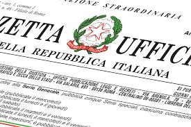 conversione in legge del  Decreto Liquidità : il prestito garantito 100% diventa 30mila €