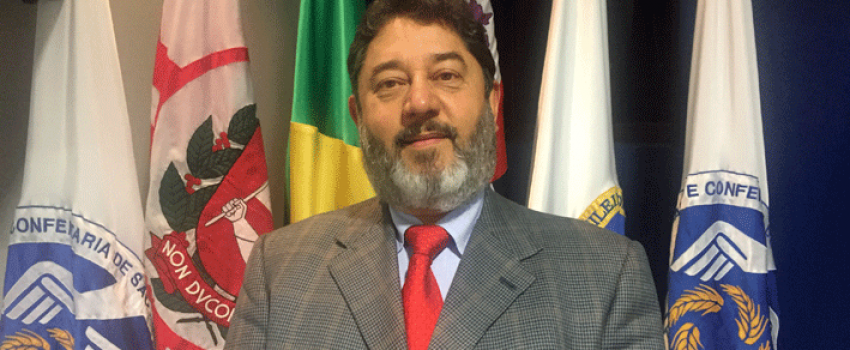 PANIFICATORI: SIAMO LA FORZA ALIMENTARE PIU' IMPORTANTE DEL MONDO