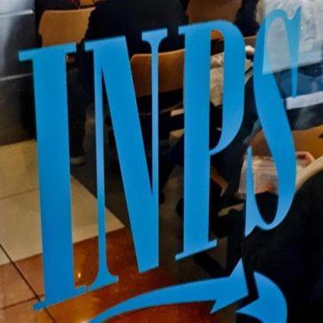 INPS: congedo per COVID 19 per dipendenti privati e autonomi