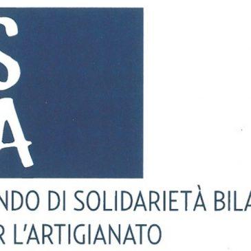 EROGAZIONE PRESTAZIONI FSBA:  comunicato del Fondo