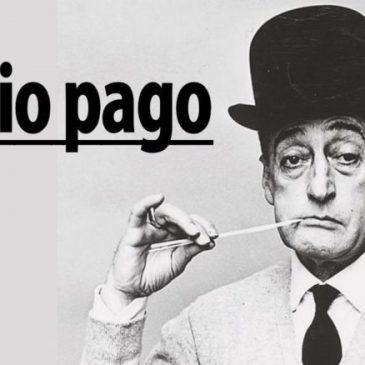 L'INPS ci ripensa e non paga la quarantena del dipendente: una commedia all'italiana