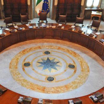 IL GOVERNO PROROGA LE MISURE ANTICOVID FINO AL 30 APRILE