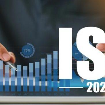 COMMISSIONE ESPERTI ISA 2020: RECEPITE LE ISTANZE PRESENTATE DALLA FEDERAZIONE