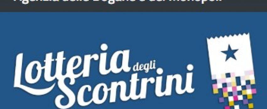 TRASMISSIONE CORRISPETTIVI E LOTTERIA SCONTRINI