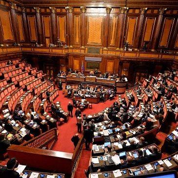 FINANZIARIA 2021: il CONGEDO per PATERNITA' diventa di 10 giorni