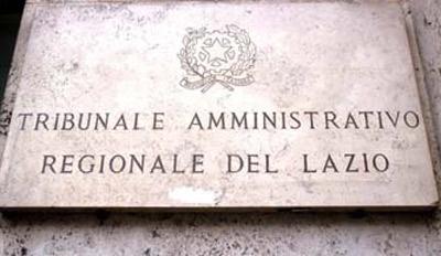 CASSA IN DEROGA COVID e OBBLIGO di ISCRIZIONE A FSBA: pronuncia del TAR del Lazio