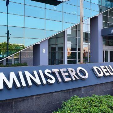 MINISALUTE: INDICAZIONI PER LA GESTIONE DOMICILIARE DEL CORONAVIRUS